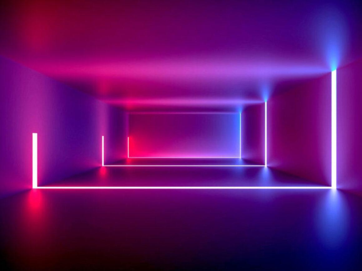DJ Light – Peru
